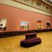 Galeria Praga